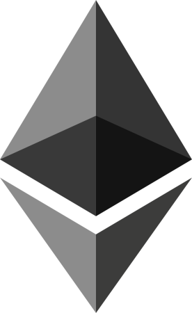 Picture for category Ethereum