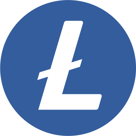 Picture for category Litecoin